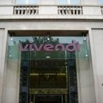 Vivendi lance sa première salle de cinéma au Cameroun