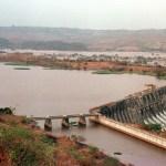 RDC: Coup de pouce de la BAD pour l'accès à une électricité moins chère