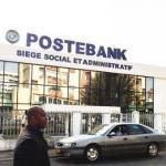 Gabon : L'Etat cherche une issue heureuse à la crise de Post Bank