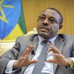 L'Éthiopie revoie à la baisse ses prévisions de croissance