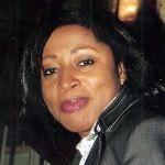 Cameroun/Corruption: grâce présidentielle pour l'avocate Lydienne Eyoum