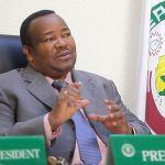 La BIDC prépare un emprunt obligataire de 50 milliards de F CFA