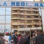 Microfinance : « La Régionale » débarque à Libreville