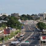 Gabon : L'Etat recherche 5 milliards de F CFA sur le marché financier