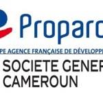 Société Générale et Proparco lèvent 15 millions d'euros pour soutenir les PME au Burkina