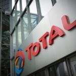 Total Côte d'Ivoire met en paiement son dividende annuel 2015