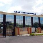 Cameroun-Congo: Arab Contractors hérite du projet routier transfrontalier Sangmélima-Ouesso