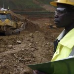 Mining Company Funds Armed Men in Eastern Congo Gold Rush While State Loses Tax Windfall