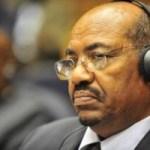 Pourquoi le Rwanda n'arrêtera pas le prèsident soudanais
