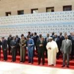 Le Maroc réintègre l'Union Africaine