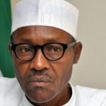 L'inflation atteint des sommets au Nigeria