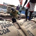 La CNUCED dévoile un vaste système de fraudes sur les exportations africaines