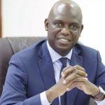 Sénégal : L'UEMOA et l'Etat signent un accord de rétrocession d'une valeur de 8 milliards de F CFA