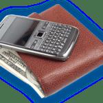 Côte d'Ivoire : Quand le mobile vient au secours du système financier