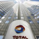 Total devient un sponsor majeur de la CAF