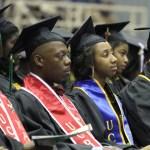 Les meilleures universités africaines selon le top 500 mondial du classement Shanghaï