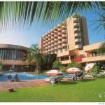 L'hôtellerie s'envole au Gabon