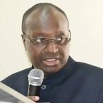 Côte d'Ivoire: l'assureur Faman Touré prend fonction à la tête de la chambre de commerce