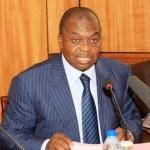 Coopération : la Chine accorde des financements de 281 milliards de F au Cameroun