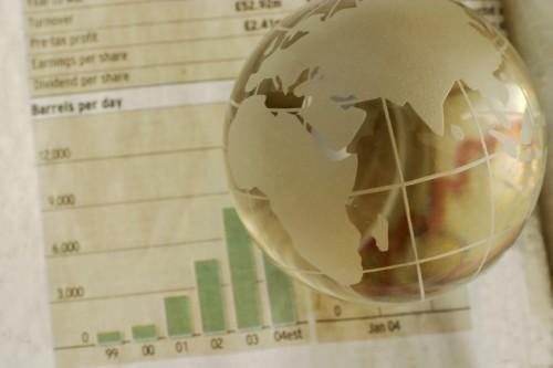 2707-663-le-nigeria-passe-aux-normes-comptables-ifrs-en-2012_L