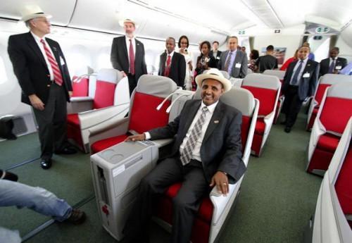3003-27718-ethiopian-airlines-est-sollicite-par-plusieurs-pays-africains-pour-les-aider-a-lancer-des-compagnies-nationales_L