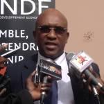 Sénégal : la BNDE sollicite l'agrément de la SFI