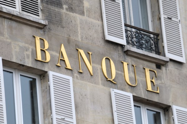 banque #1 affaires argent crédit finance économie , Bank credit money business economy