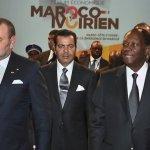 La Côte d'Ivoire ouvre son économie à l'international