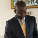 Les  banques centrales du Comesa en conclave à Kinshasa