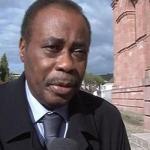 Union africaine : mission impossible pour Edem Kodjo en RD Congo