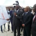 Côte d'ivoire: l'Etat casque 15 milliards FCFA pour améliorer la fourniture en électricité d'Abidjan