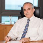 Mauritanie: Le PDG de Kinross Tasiast, Michel Sylvestre répond à ses détracteurs