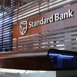Standard bank réalise un bénéfice de 5% au premier semestre