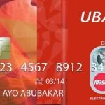 Banque : UBA et MasterCard s'allient