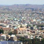 BAD/Madagascar : Un partenariat financier prolifique
