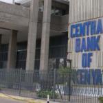 Les banques kényanes baissent leurs taux d'intérêt