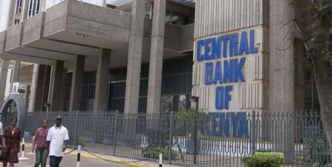 central_bank_2