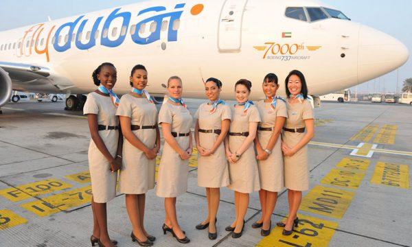 flydubai-flight-al-maktoum-international-airport-990x594-1