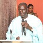Assurances : La FANAF rend hommage à son doyen