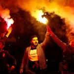 Finances publiques: le coût effarant  du putsch raté en Turquie