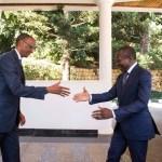 Le Bénin n'exigera plus de visas aux africains