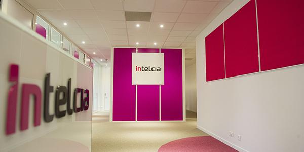 intelcia_trt