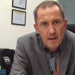 Nabil Francis, nommé DG de Ciments du Maroc