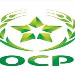 Maroc: le groupe OCP prévoit 14 nouvelles filiales en Afrique subsaharienne