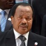 Le Cameroun s'endette pour des ordinateurs chez Afrexim Bank