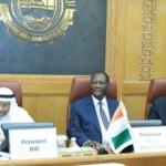 La Côte d'Ivoire émet son deuxième Sukuk