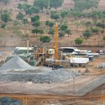 Burkina Faso/Mines : 256,6 milliards de FCFA de recettes fiscales attendues