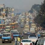 Perspectives économiques: l'Afrique subsaharienne entre performances et baisse de niveau
