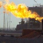 Tchad/Projet d'exploitation pétrolière  : CPC se «décharge» sur le chinois CEFC Energy