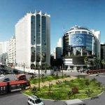 Casablanca  Finance City devient la 2e place financière de la zone MENA